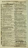 Edwards Annual Directory, the City of Chicago, 1869-1870