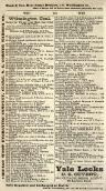 Edwards 14th Annual Directory, the City of Chicago, 1871