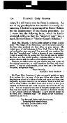 Biography of Elizabeth Cady Stanton, 1922