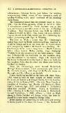 Essex Institute Historical Collections, Vol. 49, 1913