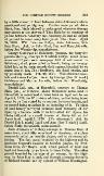 Essex Institute Historical Collections, Salem, Mass., Vol. 58, 1922