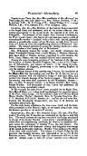The Freemasons Quarterly Magazine, 1847