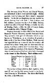 Genealogy of the Brainerd Family in the US, With Sketches, 1857