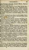 Connecticut Annual Register, 1841-1844