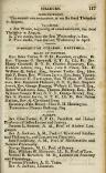 Connecticut Annual Register, 1845-1848