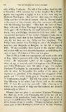 The Herald and Genealogist, Vol 4