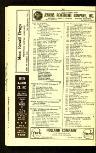 Hills Gastonia (Gaston County, N.C.) City Directory, 1959