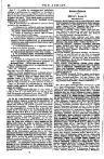 The Jurist, Vol. 16, Part 2, 1853