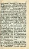 The Latter-Day Saints Millennial Star, January 1st 1853
