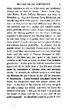 The Letters of Robert Louis Stevenson to His Family and Friends, Vol. 1, 1901