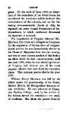 The Life of William Henry Harrison of Ohio,1773-1841,  the Peoples Candidate for the Presidency