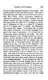 Memoir of Thomas Whittemore, D. D.,1800-1861