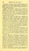 The Methodist Magazine and Quarterly Review, 1832