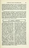 Church of Jesus Christ of Latter-day Saints, Millennial Star: Church Publication, Great Britain, Vol. 102, No. 6, Feb. 6, 1936