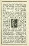 Millennial Star, The Church of Jesus Christ of Latter-day Saints, Vol. 98, July 2, 1936
