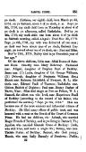The Ministry of Taunton, With Incidental Notices of Other Professions, Vol. 2, 1853