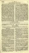 Monthly Magazine or British Register, Vol. 4 (New Series), 1827