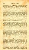 A Narrative of the Anti-Masonick Excitement, in the Western Part of the State of New York, During the Years 1826-9