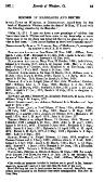 The New England Historical and Genealogical Register, 1851
