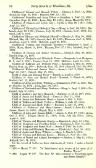 The New England Historical and Genealogical Register, Vol. 4, 1850