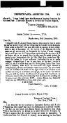 Pennsylvania Archives, Vol. 4, 1853