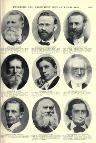 Pioneers and Prominent Men of Utah, 1913