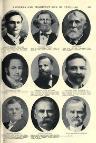 Pioneers and Prominent Men of Utah, 1913