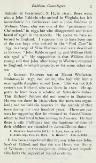 A Record of the Descendants of John Baldwin of Stonington, Conn