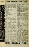 San Francisco (San Francisco County, Calif.) City Directory, 1915