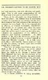 Thomas Ruddle of Shebbear, His Life and Selections From His Letters, 1913