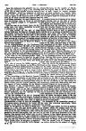 United States Supreme Court Reports, 1956