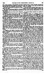 United States Supreme Court Reports, Vol. 10, 1956