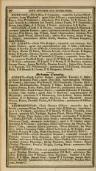 The Vermont Year Book, 1847 - Vermont, Vermont, Almanacs, American