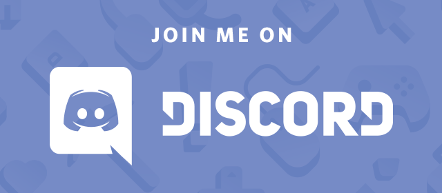 Join MH Bugle Discord Server for FREE!