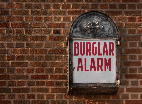 7 Questions You Absolutely Have To Ask Before Buying Any Home Security System
