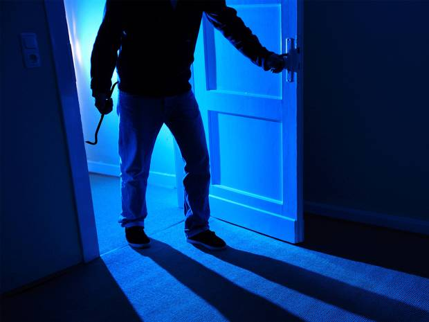 6 Crime Statistics and Tips Everyone Should Know