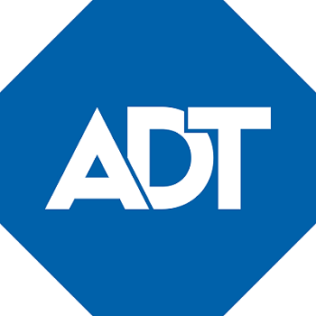 ADT Security System Costs