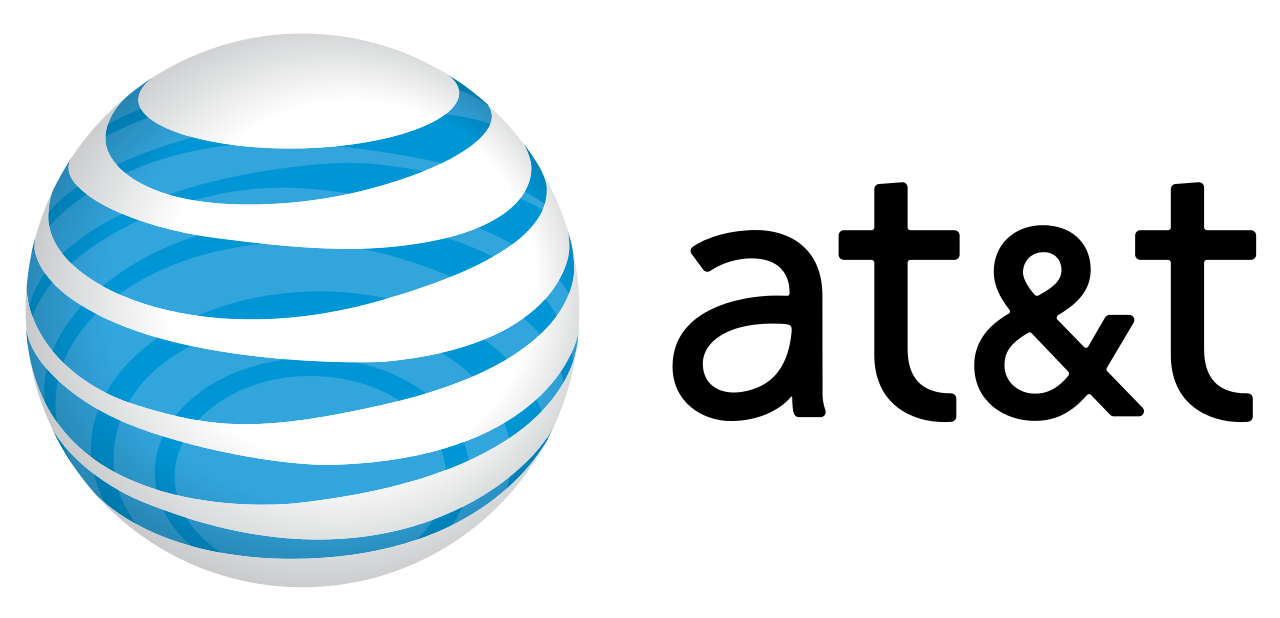 AT&T Digital Life Security