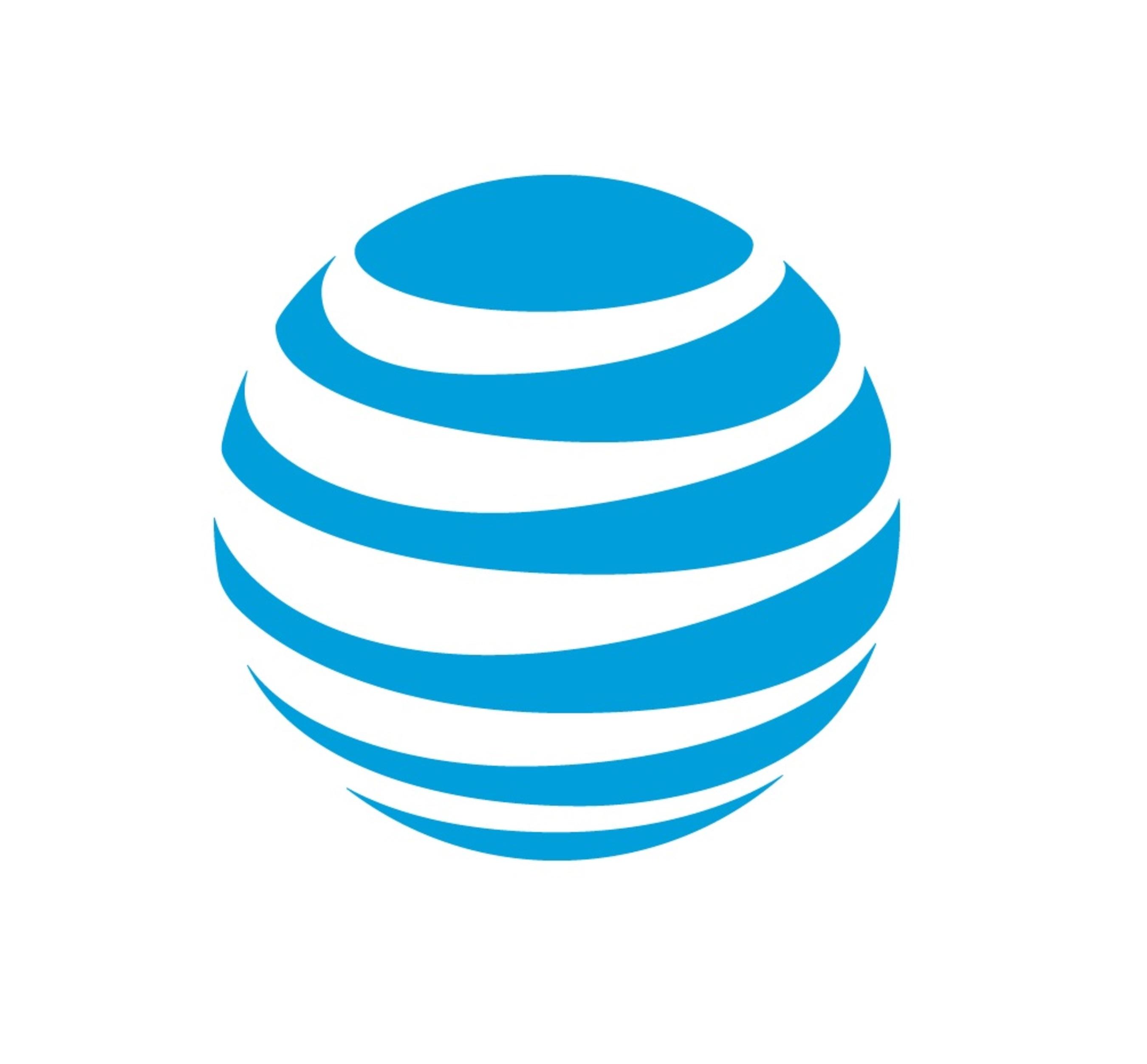 AT&T Digital