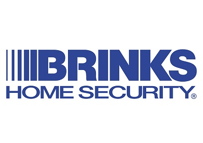 Brinks Home Security - Systems Prices