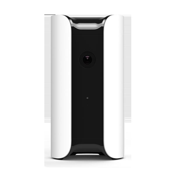 Canary security camera