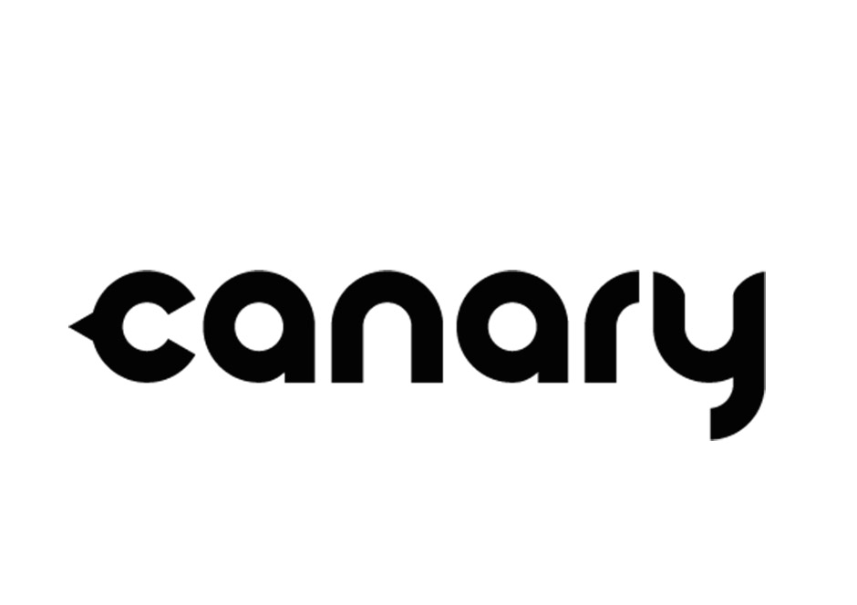 Canary Home Security System Review