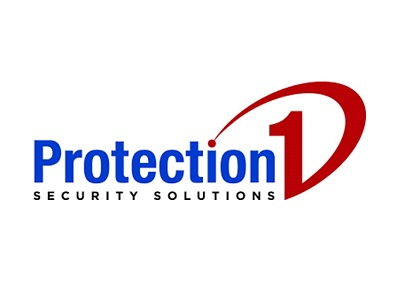 Protection 1 Home Security Company Review