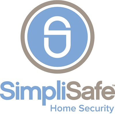 SimpliSafe Review