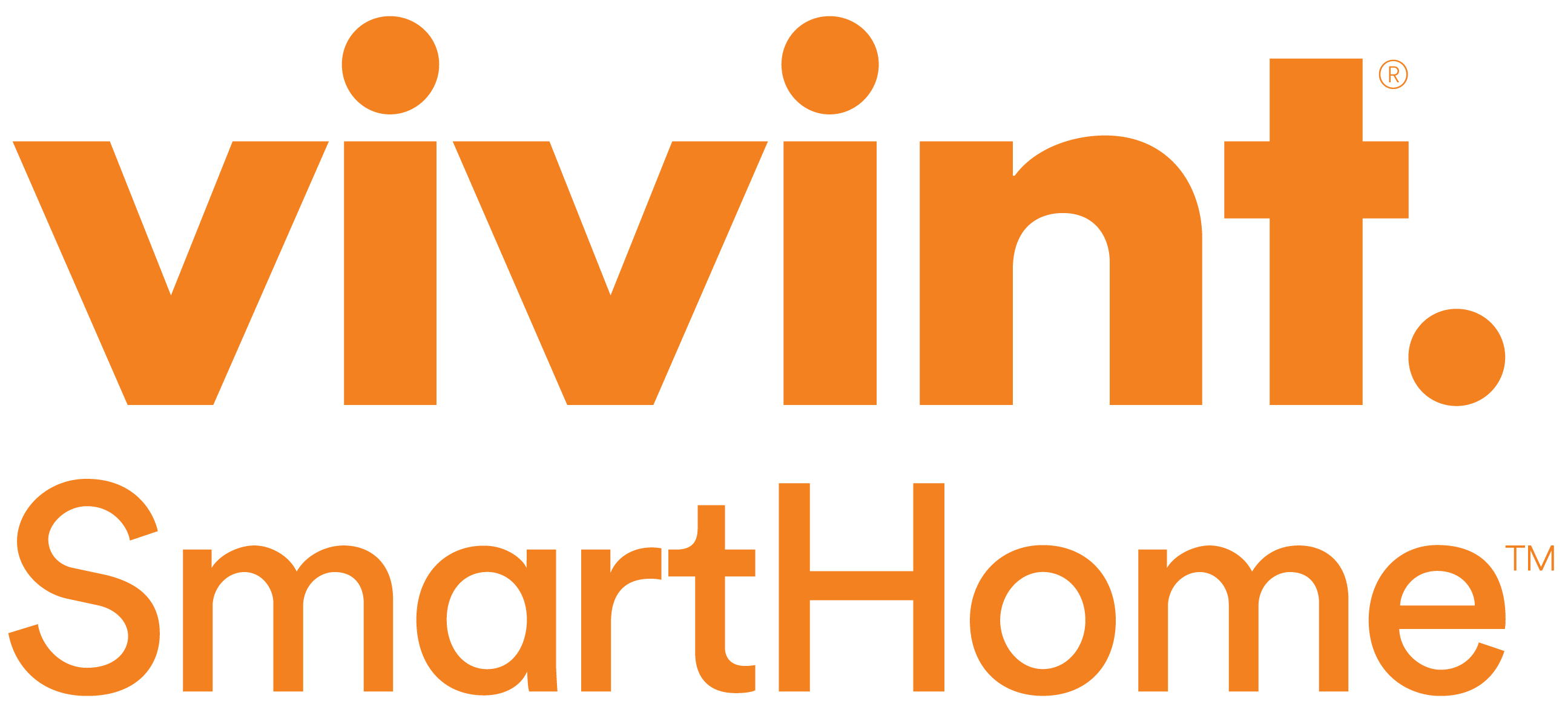 Vivint Review