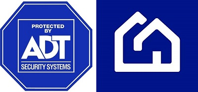 adt-vs-protect-america-monitoring-system-security-packages-review