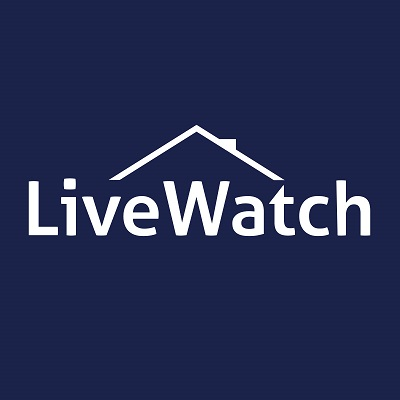 LiveWatch Home Security Systems