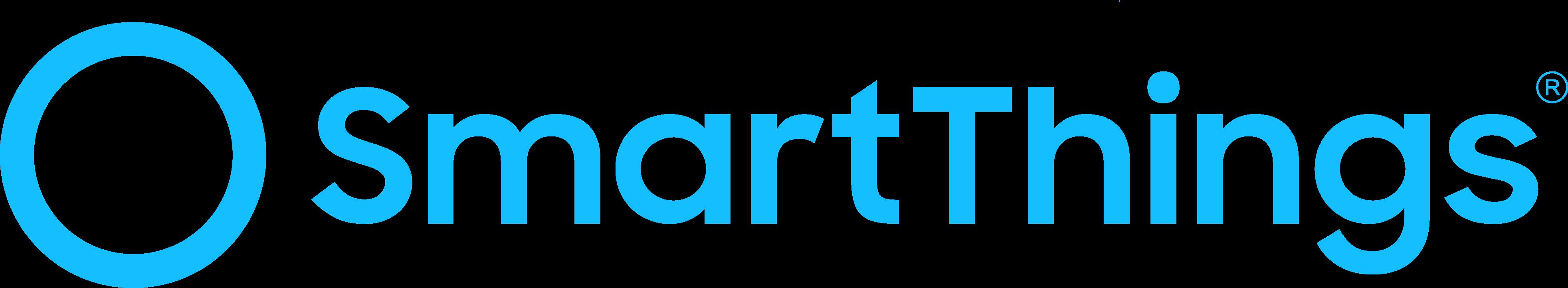 Smartthings V2