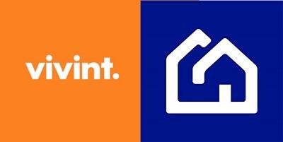 mhsp/uploads/vivint-home-security.jpg