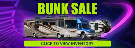 Bunk Sale